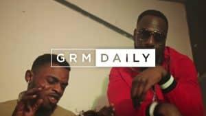 EAZE x SOS – You Know [Music Video]   GRM Daily