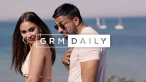 Escobars – Anna [Music Video] | GRM Daily