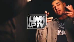 Fend – Social Media [Music Video] | Link Up TV