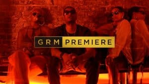 Frisco – Cricket [Music Video] | GRM Daily