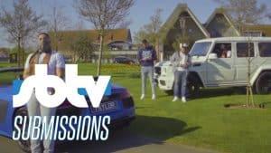 FZ | Understand [Music Video]: SBTV