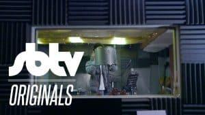 Grime: It's Bigger Than London [Documentary] SBTV