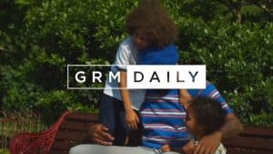 Haze The Truth Feat Maverick Sabre  – Made In Love [Music Video] | GRM Daily