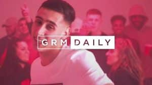 Jay Rico – Jump On My Wave [Music Video] | GRM Daily
