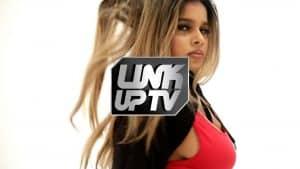 Jorrdz X Adz Mulla X Emzy – Anytime [Music Video] (Prod By Keekz)   Link Up TV