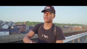 Jscopes – Mula (Music Video)
