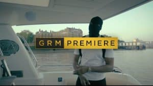 K Trap – A to B [Music Video] | GRM Daily