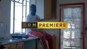 K Trap x LD (67) – Edgware Road [Music Video] | GRM Daily