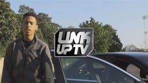Kane – Ambition [Music Video] | Link Up