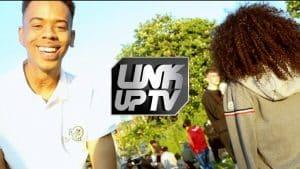 Kane – Gubane [Music Video] | Link Up TV
