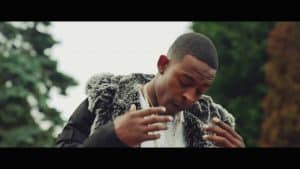 KG – We Ball [Music Video] | GRM Daily