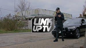 Kojay – No More [Music Video] @IAmKojay | Link Up TV