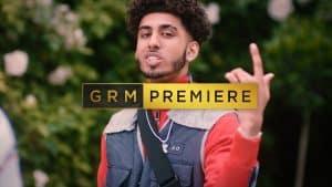 Koomz – Mariah (Remix) (ft. Sneakbo) [Music Video] | GRM Daily