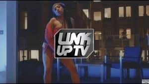 Kween C – Mon£y [Music Video] Link Up TV