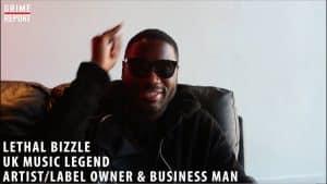 Lethal Bizzle, Sho Madjozi & Tkay Maidza Talk Music At Nandos Music Exchange