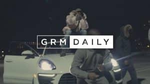 Lil 6 – Van Vleet [Music Video] | GRM Daily