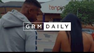 Lil Nasty – Sexy Señorita [Music Video]   GRM Daily