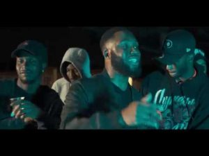 Loso – The Intro | #OSMVision @Tonz300