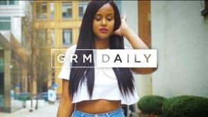 Lowki – Price [Music Video] | GRM Daily