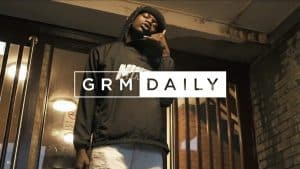 Mainz (23 Drillas) – Stuck In The Dark [Music Video] | GRM Daily