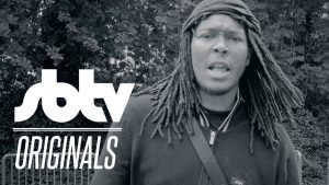 Merky ACE | Out Of Order [Music Video]: SBTV