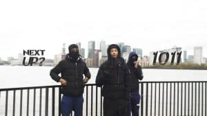 """Metropolitan Police apply for court order to stop gang members making drill music"" 