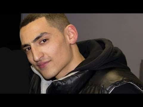 Mic Righteous hints at suicide but JayKae confirms he is still alive | @MalikkkG