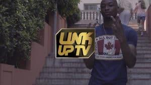 Mischief – Mbappe | Link Up TV