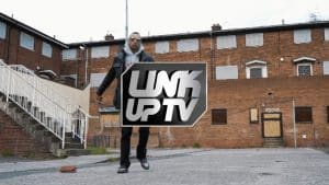 Mox – Bate [Music Video]   Link Up TV