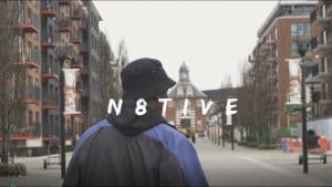 N8tive – Culture (Prod By WXVE96) [Music Video] | GRM Daily