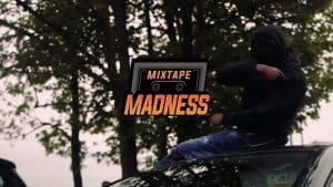 #NTG Bish – Be Honest (Music Video) | @MixtapeMadness