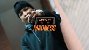 OT – Where I've Been (Music Video) | @MixtapeMadness