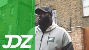 P Money – Road Rage 2 [GRIME] | JDZmedia