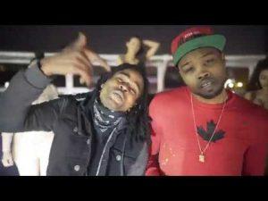 P110 – Bramma x Dertee – Bruk Life Don't Fit We (Prod. KMD) [Music Video]