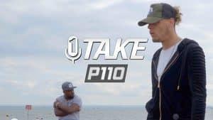 P110 – Chazz   @so_da_best #1TAKE