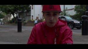 P110 – Kid Haze [Music Video]   P110