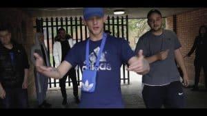 P110 – Simo & ZiG – Hear Me Lord [Music Video]