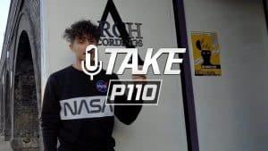 P110 – Yxng J   @Yxngjofficial #1TAKE