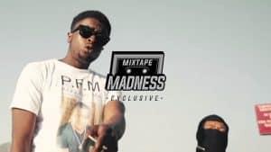 Poppy – Kobi's Way (Music Video)   @MixtapeMadness