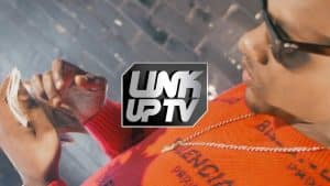 Reson 8 – Step Out [Music Video]   Link Up TV