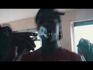 Rinsa FT. Courage x Shorty – Come Thru (Trailer) | @PacmanTV