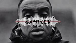 SAMPLED EP 008 : BUGZY MALONE – WARNING | HDVSN
