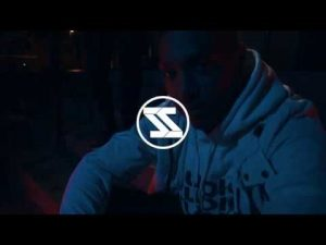 Self Success – Don't Know Why [Music Video]