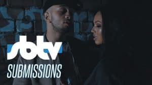 Shak Omar | No Chemistry [Music Video]: SBTV