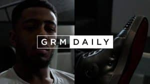 Shortz  – Make It Work [Music Video] | GRM Daily