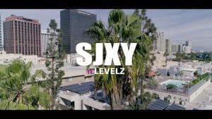 SJXY – Melissa ft. Levelz [Music Video] | GRM Daily