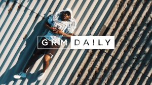 Still Shadey – Everything Changed (Prod. by Jay Picasso) [Music Video] | GRM Daily