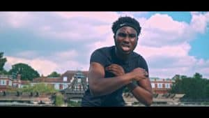 TayoGG – Don't Tempt Me (Music Video) Prod By. Kevin Mabz | Pressplay
