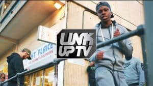 Totzfromdaroe – Lil Baby Freestyle [Music Video] | Link Up TV
