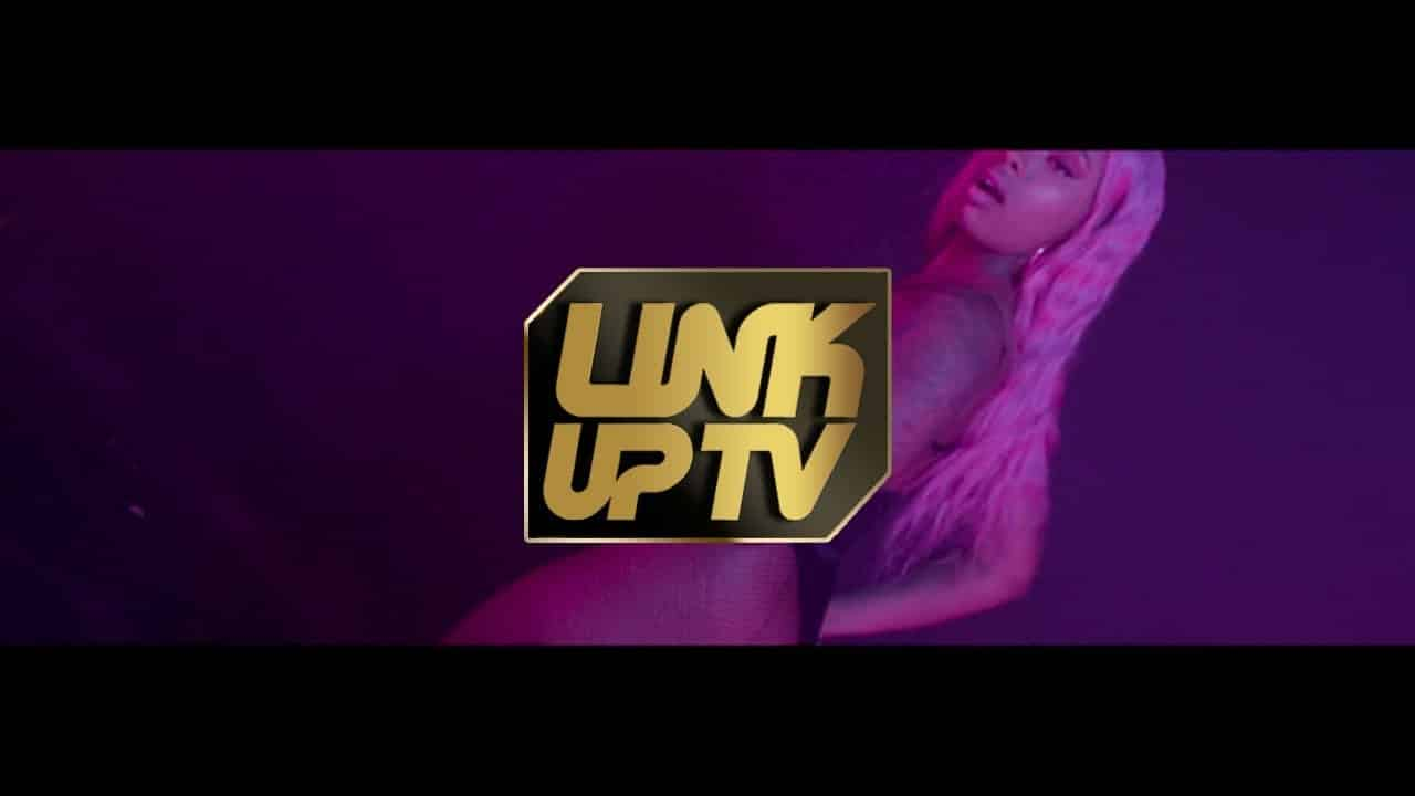 Trillary Banks – Big Momma Thang [Music Video] | Link Up TV